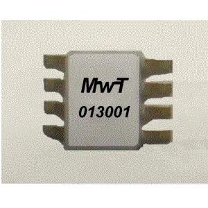 MPS-013001-84 Image