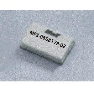 MPS-080817P-02 Image