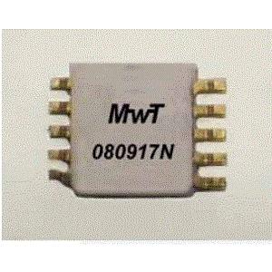 MPS-080917N-82 Image