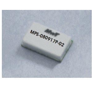 MPS-080917P-02 Image