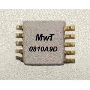 MPS-0810A9D-82 Image