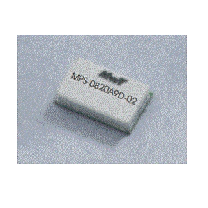 MPS-0820A9D-02 Image