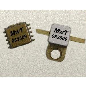 MPS-082509-85 Image