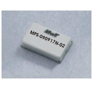 MPS-090917N-02 Image