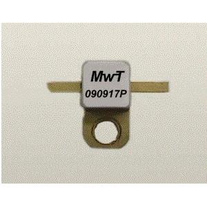 MPS-090917P-85 Image