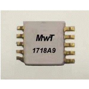 MPS-1718A9-82 Image