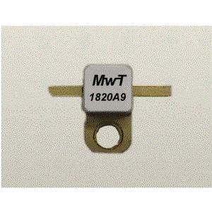 MPS-1820A9-85 Image