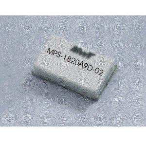 MPS-1820A9D-02 Image