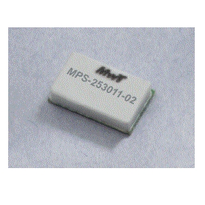 MPS-253011-02 Image