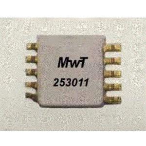 MPS-253011-82 Image