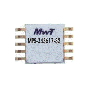 MPS-343617-82 Image