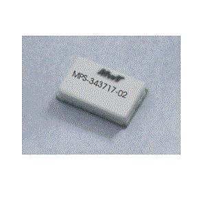 MPS-343717-02 Image