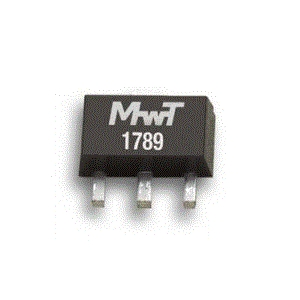 MwT-1789HL Image