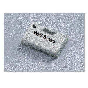 WPS-343722-02 Image