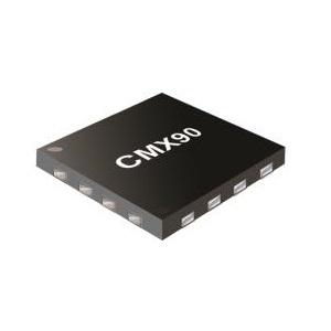 CMX90A004 Image