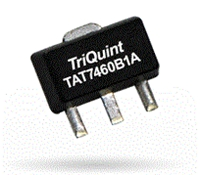 TAT7460B1A Image