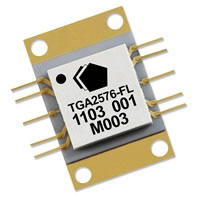 TGA2576-2-FL Image