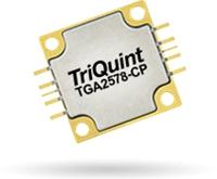 TGA2578-CP Image
