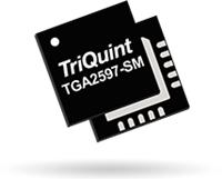 TGA2597-SM Image