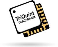 TGA2598-SM Image