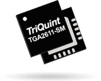 TGA2611-SM Image