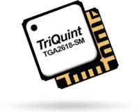 TGA2618-SM Image