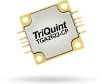 TGA2622-CP Image