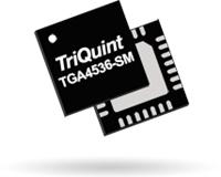 TGA4536-SM Image