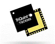 TQC9305 Image