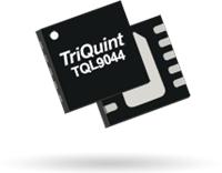 TQL9044 Image
