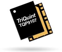 TQP9107 Image