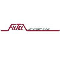Filtel Microwave Logo