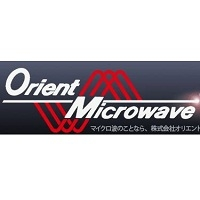 Orient Microwave Corp Logo