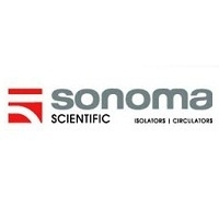 Sonoma Scientific Logo