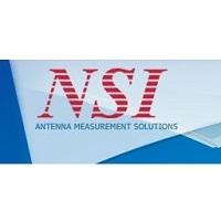 Nearfield Systems Logo