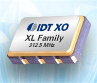 XL Family Image
