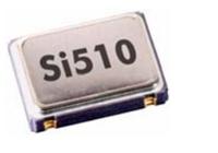 Si510 Image