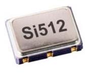 Si512 Image