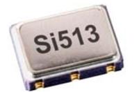 Si513 Image