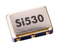 Si531 Image