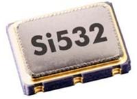 Si532 Image