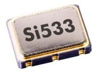 Si533 Image