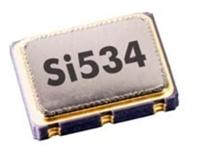 Si534 Image