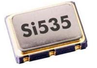 Si535 Image