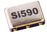 Si591 Image
