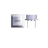 ACH Image