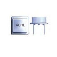 ACHL Image