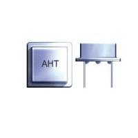 AHT Image