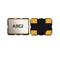 ASE2 Image