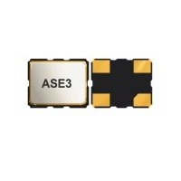 ASE3 Image